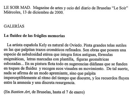 prensa11