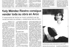 prensa15