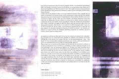 prensa18